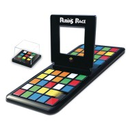 Rubik's® Race Game