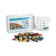 LEGO Education® WeDo Resource Set