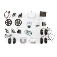 Robot Developer Kit