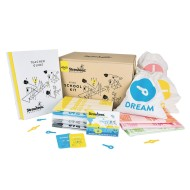 STEAM School Kit