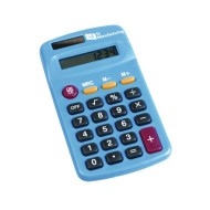 Primary Calculators (Pack of 10)