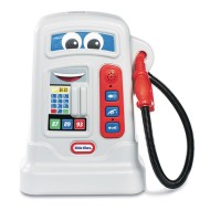 Little Tikes™ Cozy Pumper, Gray