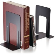 Bookends, 9