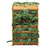 Gronomics® Vertical Garden