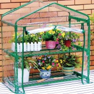 Educational Insights Greenthumb Greenhouse