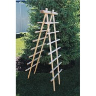 Gronomics® Ladder Trellis Kit