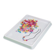 Art Trays (Set of 3)