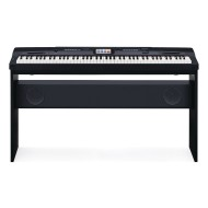 Casio® Compact Grand Digital Piano With Stand