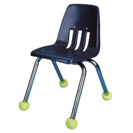 Chair Tennys