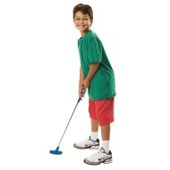 Mini Golf Putters,