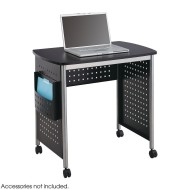 Scoot™ Desk