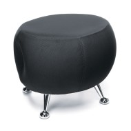 Jupiter Series Stool,