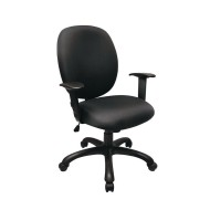 Rolling Task Chair