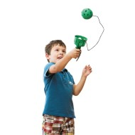 Spectrum™ Catch-A-Ball Toss Game Set (Set of 6)
