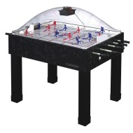 Carrom® Super Stick Hockey with Electronic Scoring