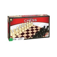 Classic Chess Game