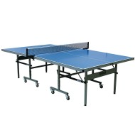 Joola Drive Indoor/Outdoor Table Tennis Table
