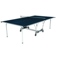 Stiga® Coronado Indoor/Outdoor Table Tennis Table