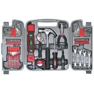 Apollo™ Basics Tool Kit