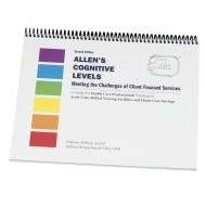 Allen Cognitive Levels Book