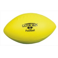 Gator Skin® Large Football, 10""