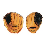 Franklin® Field Master Glove, 12.5