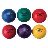 Gator Skin® Super 70 Ball (Set of 6)