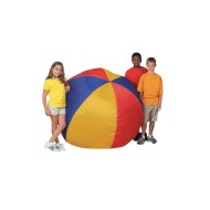 4' Lite Flite Air Ball