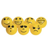 Emoji Balls (Set of 7)