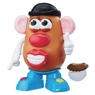 Mr. Potato Head® Movin Lips