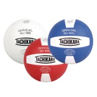 Tachikara® SV-18S Composite Volleyball