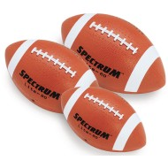 Spectrum™ Lite-80 Football ( of 1)