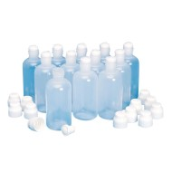 Alice Marker Bottles (Pack of 12)