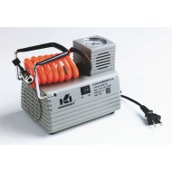Economy Model Electric Pump Compressor