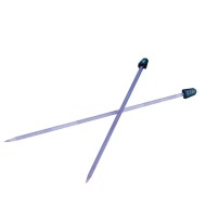 Knitting Needles - Size 8