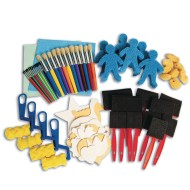 Painter's Tool Easy Pack