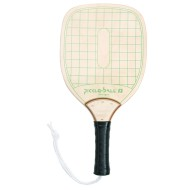 Pickle-Ball® Swinger Paddle