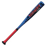 Franklin® Venom T-Ball Bat