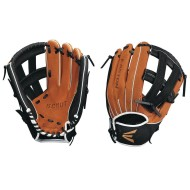 Scout Flex Baseball Glove, 10