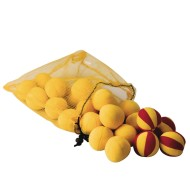 EZ Stick Balls (Pack of 24)