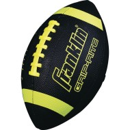 Franklin® Grip-Rite® Junior Football