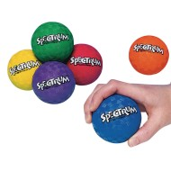 Mini Spectrum™ Playground Balls, 2-1/2