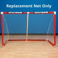 Replacement Net For W5551 & W12409 Spectrum™ Goal
