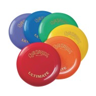 Spectrum™ Ultimate Flying Disc 11