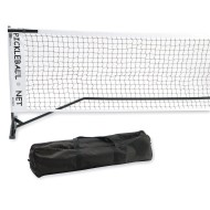 S&S® Pickleball Net