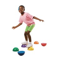 Stepping Stones (Set of 6)