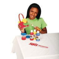 Color Splash!® Acrylic Paint. 8 oz.