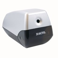 X-Acto® Helix™ Electric Pencil Sharpener
