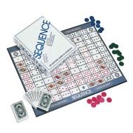 Sequence® Game