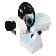 Aurora Projector With Wheel Rotator